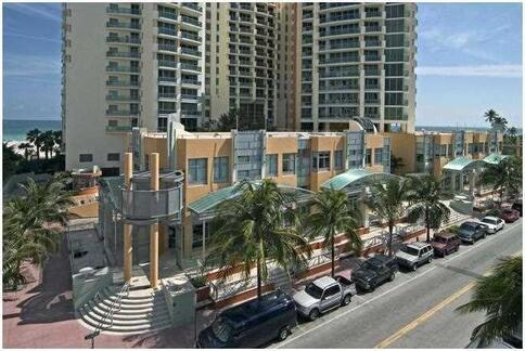 1451 Ocean Dr. # 102, Miami Beach, FL 33139 Photo 2