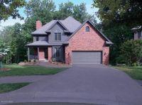 Home for sale: 3300 Audubon Ridge Dr., Louisville, KY 40213