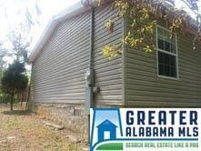1098 Co Rd. 751, Maplesville, AL 36750 Photo 19