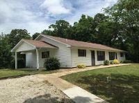 Home for sale: 10456 State Hwy. 76, Forsyth, MO 65653