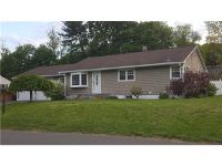 Home for sale: 13 Cozy Hollow Rd., Danbury, CT 06811