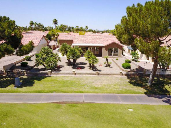 25223 S. Buttonwood Dr., Sun Lakes, AZ 85248 Photo 56