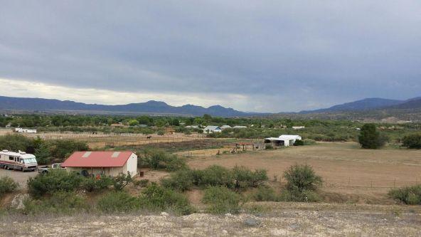 972 W. Salt Mine Rd., Camp Verde, AZ 86322 Photo 1