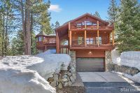 Home for sale: 1461 Skyline Dr., South Lake Tahoe, CA 96150