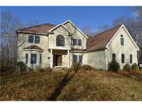 Home for sale: 45 Blueberry Hill Rd., Redding, CT 06896
