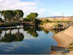 1719 E. Emily Dr., Mohave Valley, AZ 86440 Photo 6