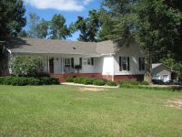 Home for sale: 188 Godwin Ln., Albertville, AL 35951