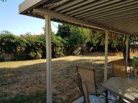 Home for sale: 1007 W. Seeger Avenue, Visalia, CA 93277