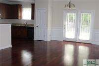 Home for sale: 690 Summer Hill, Richmond Hill, GA 31324
