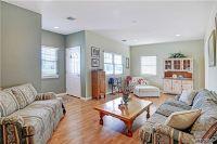 Home for sale: 3001 Amen Cor, Riverhead, NY 11901