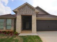 Home for sale: 2824 Lillis Ln. S., Denison, TX 75020