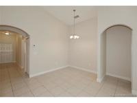 Home for sale: 22463 Southwest 109th Psge, Miami, FL 33170