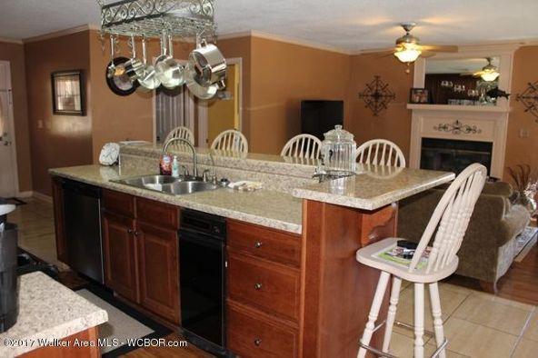 812 Riverview Rd., Quinton, AL 35130 Photo 20