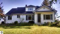 Home for sale: 1868 Wyatt Rd., Standish, MI 48658