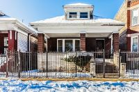 Home for sale: 6330 South Campbell Avenue, Chicago, IL 60629