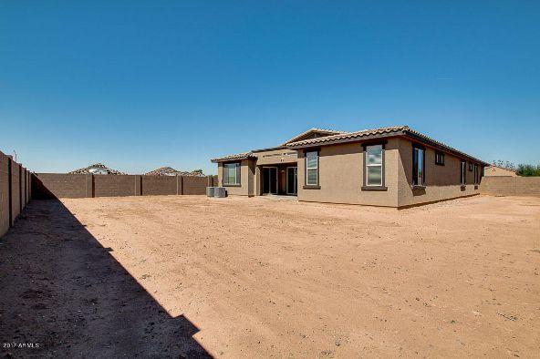 9275 W. Denton Ln., Glendale, AZ 85305 Photo 44