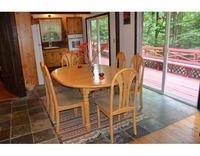 Home for sale: 25 Upper Otter Rd., Granville, MA 01034