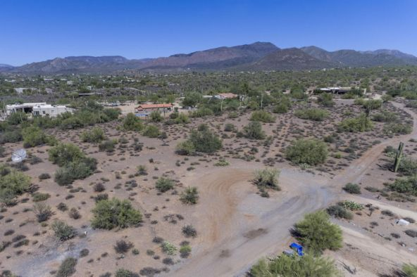 66xx E. Tanya Rd., Cave Creek, AZ 85331 Photo 1