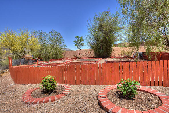 7320 E. Valley View Cir., Carefree, AZ 85377 Photo 117