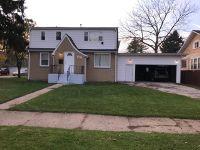 Home for sale: 1516 Victoria Avenue, North Chicago, IL 60064