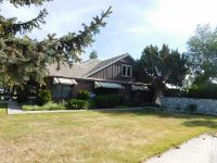 Home for sale: 109 S. Main, Paul, ID 83347