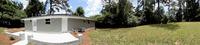 Home for sale: 317 Edisto Ave., Beech Island, SC 29842