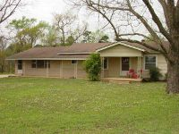 Home for sale: 5918 Fm 3358, Gilmer, TX 75645