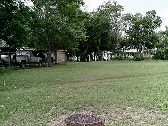 800 E. Dr. Mlk Jr Blvd., Waxahachie, TX 75165 Photo 7