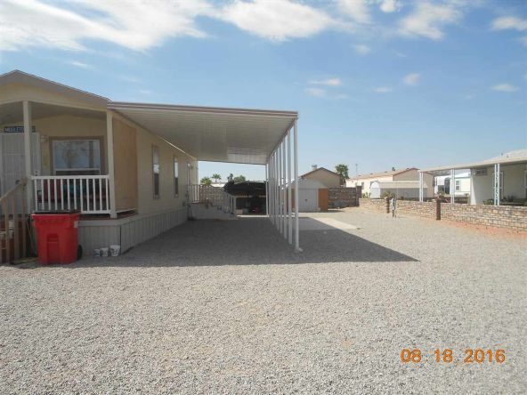 13213 E. 53 Dr., Yuma, AZ 85367 Photo 5