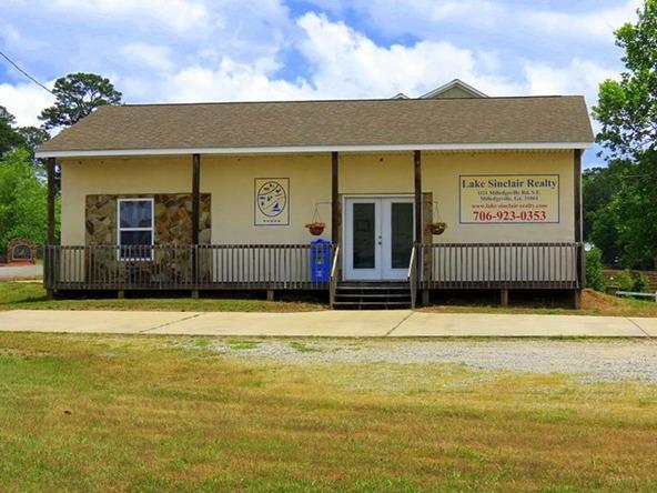 1111 Milledgeville Rd., Milledgeville, GA 31061 Photo 11
