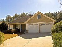 Home for sale: 147 Cottage Club Dr., Locust Grove, GA 30248