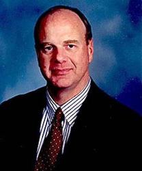 Bob McGuire