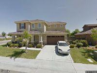 Home for sale: Woodgate, Roseville, CA 95747