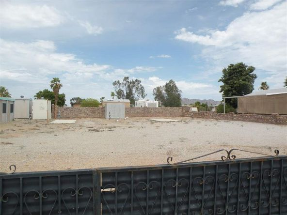 12446 E. 40 St., Yuma, AZ 85367 Photo 4