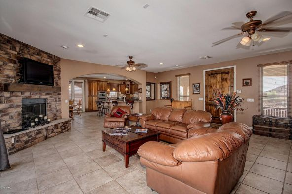 14906 W. Bajada Dr., Surprise, AZ 85387 Photo 6