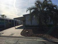 Home for sale: 33 Poinsettia Gardens Dr., Ventura, CA 93004