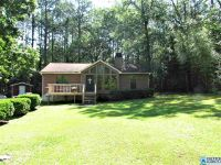 Home for sale: 151 Pilgreen Rd., Leeds, AL 35094
