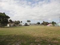 Home for sale: 2715 W. Malabar Rd., Malabar, FL 32950