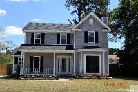 Home for sale: 3908 Goshen Ln. N., Augusta, GA 30906