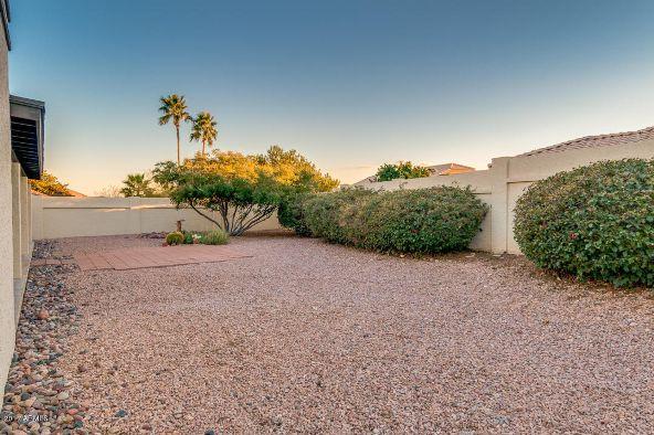 15229 E. Palomino Blvd., Fountain Hills, AZ 85268 Photo 46