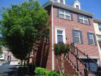 Home for sale: 2670 Derby Walk, Brookhaven, GA 30319