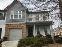 Home for sale: 461 Mulberry Row, Atlanta, GA 30354