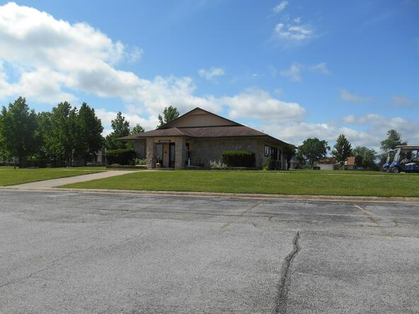 1 Thomas Cir. East, Holiday Island, AR 72631 Photo 7