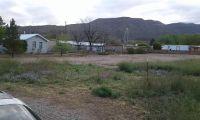 Home for sale: Twenty-Third St., Alamogordo, NM 88310