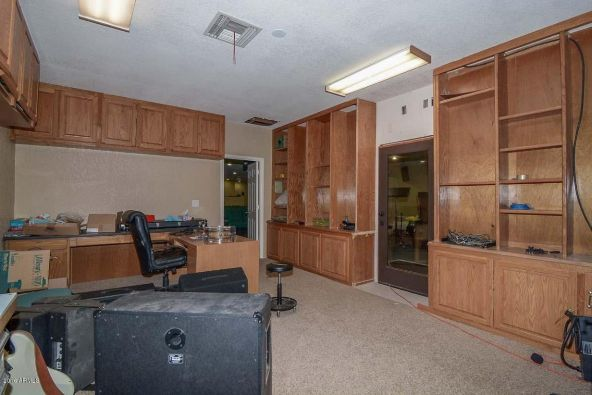 5402 W. Myrtle Avenue, Glendale, AZ 85301 Photo 31