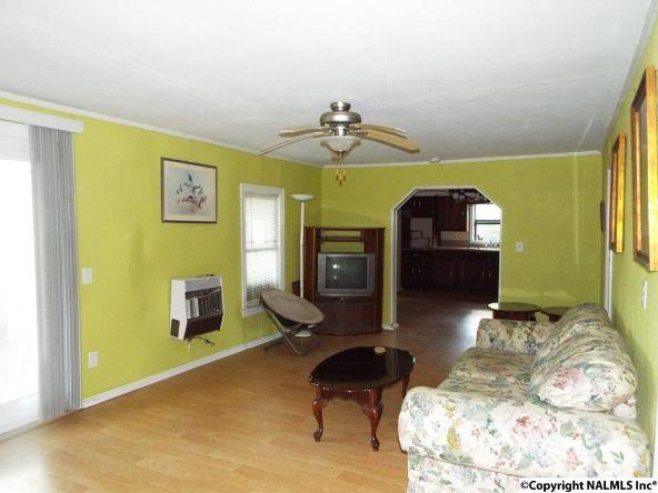 1654 County Rd. 641, Mentone, AL 35984 Photo 15