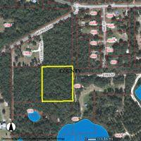 Home for sale: No # No St., De Leon Springs, FL 32130