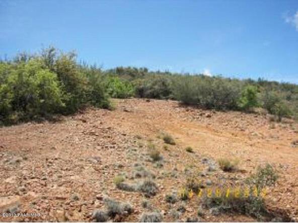 12065 E. Mountain Lion, Dewey, AZ 86327 Photo 5