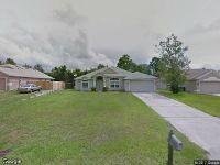 Home for sale: Armadillo, Deltona, FL 32725