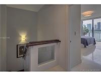 Home for sale: 1000 Venetian Way # 110, Miami Beach, FL 33139